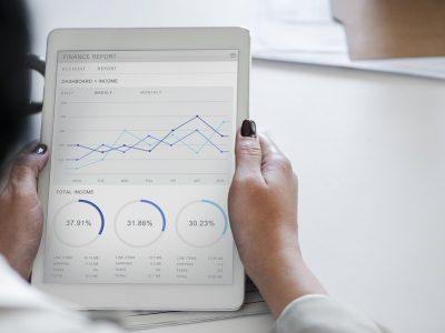 Optymalizacja zasobów logistycznych cz. 1 –Definicja logistyki i jej praktyczne przełożenie na zarządzanie zasobami firmy