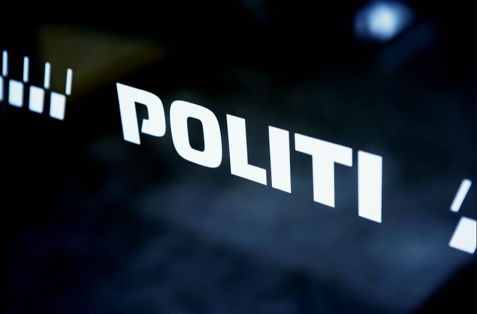 Una multa récord por manipular el tacógrafo en Dinamarca