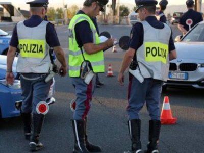 Sancțiuni pentru operațiuni ilegale de cabotaj în Italia