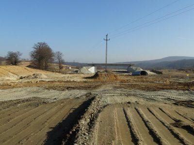 Asociația Pro Infrastructură a câștigat primul proces intentat CNAIR