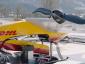 DHL pokazuje testy Parcelcoptera. Niedługo drony będą tak dostarczać nam paczki