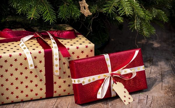 ¿Qué comprar para un camionero para Navidad? Estos regalos agradarán a todos los conductores