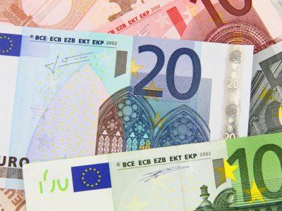 Более высокая минимальная ставка в Германии из-за MiLoG