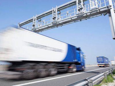 Câștig în instanţă pentru un transportator spaniol al cărui camion a fost imobilizat ilegal în Belgia