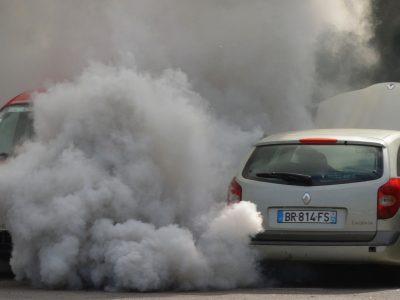 A szennyező fizessen: fejlesztik a magyar e-útdíj rendszert