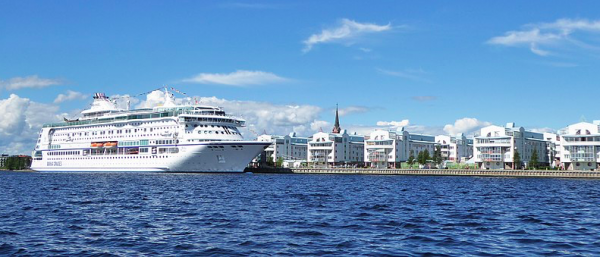 Port workers in Sweden go on strike this week. See where you can expect difficulties