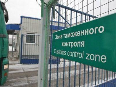 В Беларуси упрощается таможенное администрирование для экспортеров
