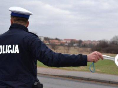 Ruszyła kolejna akcja europejskiej policji. Wzmożone kontrole w całej Europie