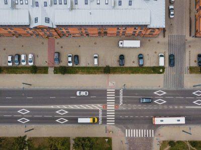 Įkvėptas puikių rezultatų Kaunas rombus siūlo išbandyti visai Lietuvai