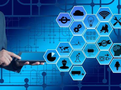 Cybersicherheit eine der größten Herausforderungen für Logistikunternehmen
