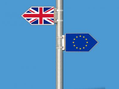 Így zajlott a Brexit tesztje. A szállítmányozók és a politikusok a keresztvizet is leszedik a hatóságokról