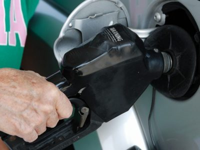 Kiadósabb dízel üzemanyag – akár több mint 20 százalékkal. Ezt erősítik meg a kanadai és németországi tesztek is.