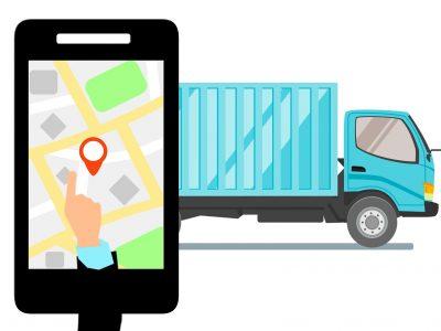 TMS azaz üzleti navigáció. Logisztika 4.0 a gyakorlatban