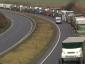 Spedytorzy i przewoźnicy unikają tras do Wielkiej Brytanii. Efekt jest już widoczny – stawki za przewozy rosną