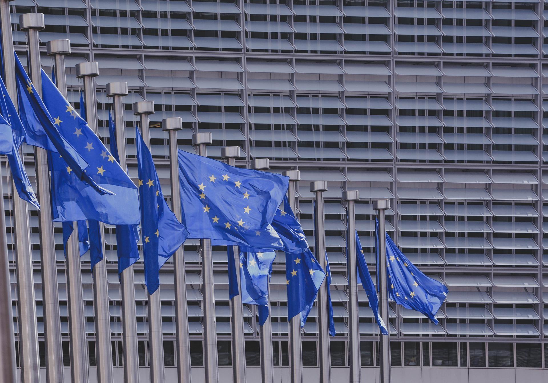 Informacje cyfrowe w transporcie towarowym. Jest porozumienie Rady UE i projekt przepisów