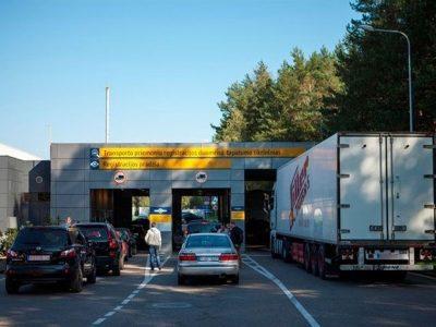 Kartelinis susitarimas dėl kainų. Vairavimo mokykloms skirtos didelės baudos