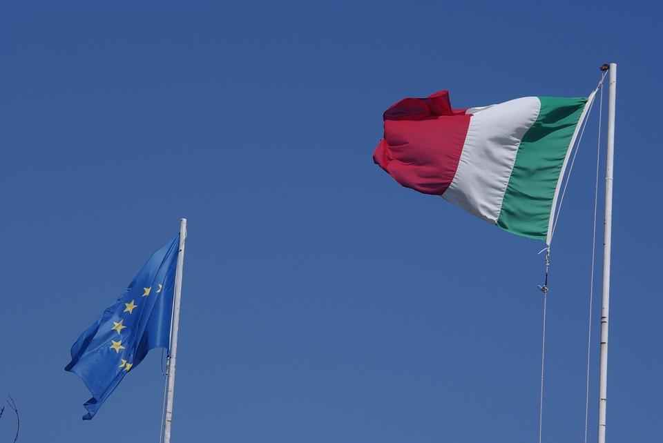 Italien: LKW-Fahrverbote für 2020