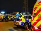 Nagy-Britannia: 100 font bírság a függöny miatt.A DVSA valóban vadászik a sofőrökre?