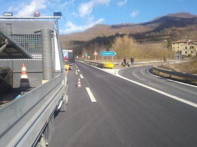 Italia: Restricții de trafic în Toscana
