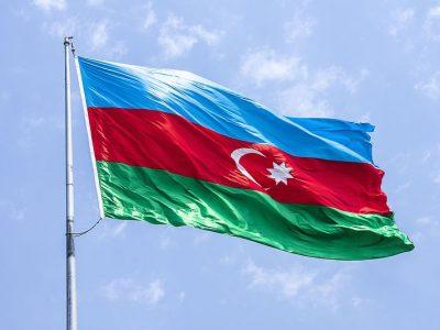 Obowiązkowe zgłoszenia elektroniczne dla przewozów na terytorium Azerbejdżanu