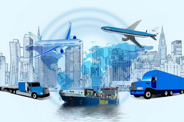 Welthandel: 2020 nur leichte Verbesserung in Sicht. Deutschland auf Sparflamme