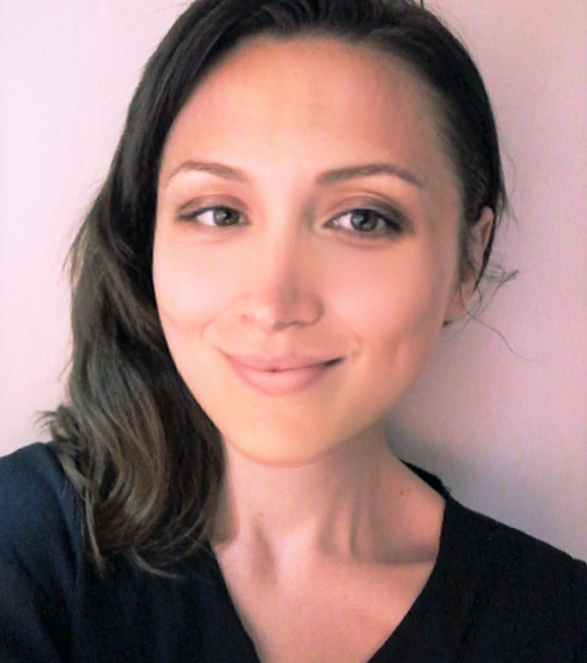Diana Hodivoianu