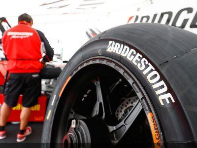 Bridgestone achiziţionează TomTom Telematics pentru 910 milioane de euro