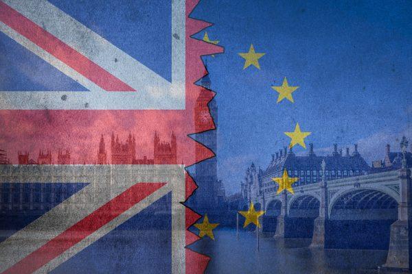 Brexit coraz bliżej – przygotuj się do odpraw celnych [WEBINAR]
