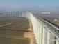In China entsteht gerade die längste Eisenbahnlinie dortzulande