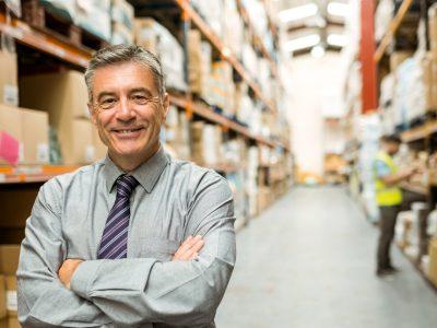 Detașarea angajaților în Olanda: Ce responsabilități are angajatorul?