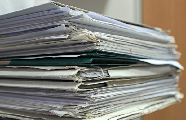 ADR szállítási dokumentációk: minden, amit az írásbeli utasításról tudni érdemes!