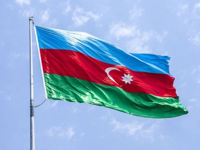 Mandatory electronic notifications for transportations in Azerbaijan