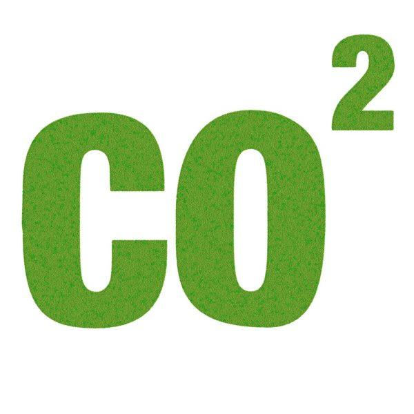 Schwerlasttransportunternehmen aus Rimpar berechnet CO2-Fußabdruck