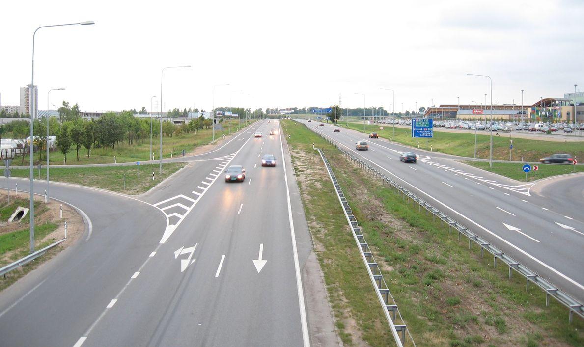"""Estijos keltų operatorė """"Tallink"""" patyrė 81,5 mln. nuostolį"""