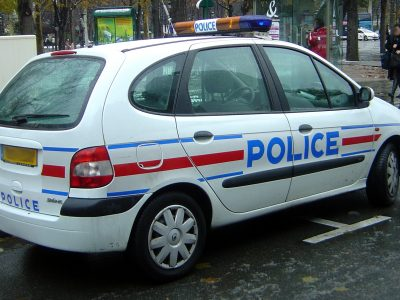 Higher penalties for incorrect posting of workers to France