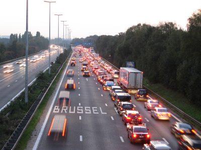 Belgia: Greva generală din 13 februarie va afecta și sectorul transporturilor