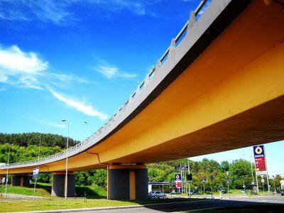 Vilniaus transportas galės būti atnaujintas ES lėšomis