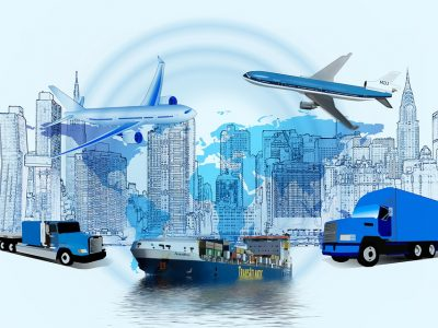 Kaizen in logistics and transport – how to make the most of opportunities and eliminate errors – part 2