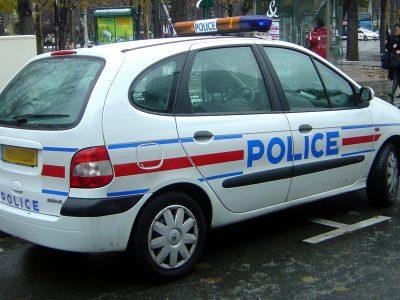 Franciaország: magasabb bírságok a munkavállalók helytelen kiküldetése miatt. Holnaptól!
