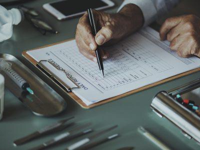Jak korzystać ze sprawdzonych metod i dobrych praktyk dla sporządzania raportu ABC Pareto (zasada 20/80). Segmentacja ABC zbioru SKU jako przykład praktyczny