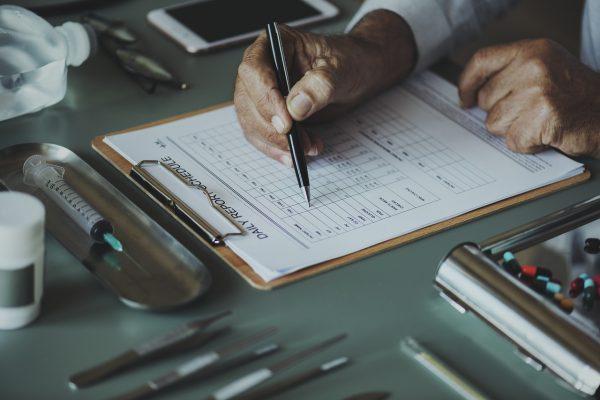 Jak korzystać ze sprawdzonych metod i dobrych praktyk dla sporządzania raportu ABC Pareto (zasada 20