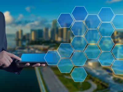 RIO digitalisiert Volkswagen Konzernlogistik