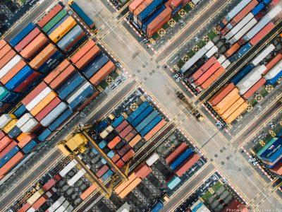 Europos Parlamentas patvirtino ES ir Singapūro prekybos ir investicijų susitarimus