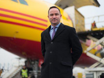 DHL Express Romania a primit certificarea Angajator de Top 2019