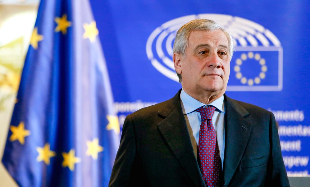 Apelujemy do szefa Parlamentu Europejskiego o zawieszenie prac nad Pakietem Mobilności