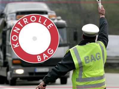 Jak uniknąć kar od BAG? Zapisz się na szkolenie