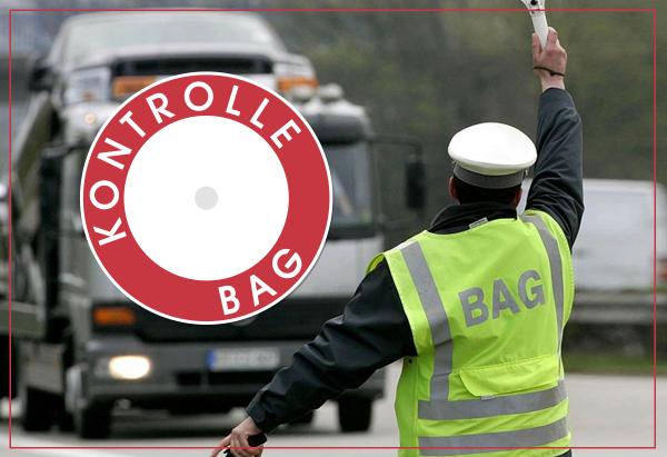 Czy na pewno jesteś gotowy na kontrolę BAG? To szkolenie pomoże uniknąć mandatów