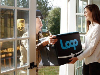 Ekonomia i ekologia w e-commerce – czy da się je połączyć w rozwiązaniach logistycznych?