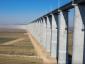 Chińczycy budują nową linię kolejową. Będzie najdłuższa w kraju