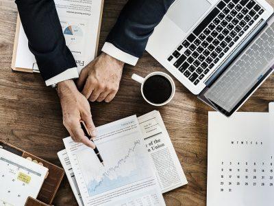 Jak przygotować dane do poprawnego wykonania raportów: ABC Pareto, XYZ i ABC/M – cz. 1